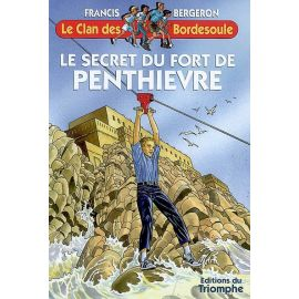 Le secret du fort de Penthièvre
