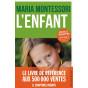 Maria Montessori - L'enfant
