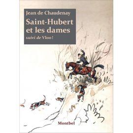 Saint-Hubert et les dames