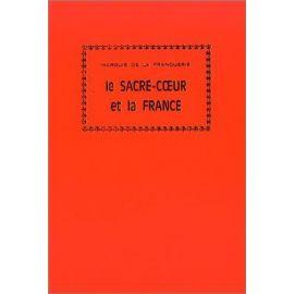 Le Sacré-Coeur et la France