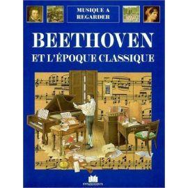 Beethoven et l'époque classique
