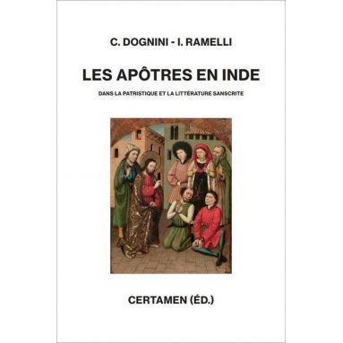 Dognini & Ramelli - Les apôtres en Inde
