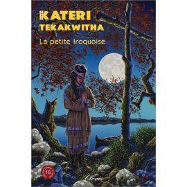 Kateri Tekakwitha la petite iroquoise - 18