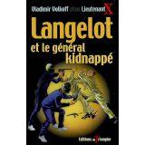 Langelot et le général Kidnappé