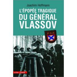 L'épopée tragique du général Vlassov