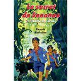Le secret de Seeonee