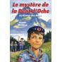 Pascale Morinière - Le mystère de la dent d'Oche