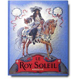 Le Roy Soleil