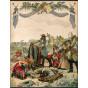 Gustave Toudouze & Maurice Leloir - Le Roy Soleil