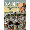 Davout