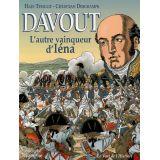 Davout