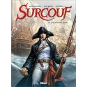 Surcouf volume 1