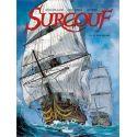 Surcouf volume 2