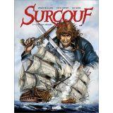 Surcouf volume 3