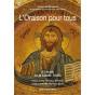 Arnaud de Beauchef - L'Oraison pour tous