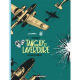 Tanguy et Laverdure L'intégrale 8