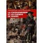 Nathalie Meyer-Sablé - La Chouannerie et les Guerres de Vendée