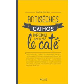 Antisèches cathos