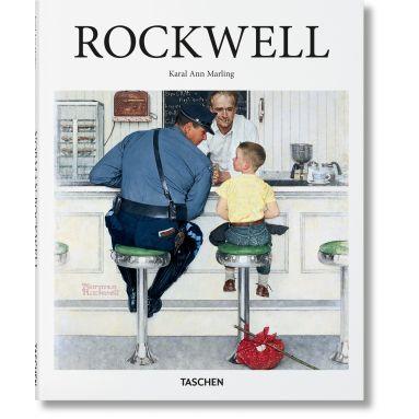 Karal Ann Marling - Norman Rockwell 1894-1978