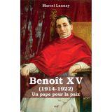 Benoît XV 1914-1922