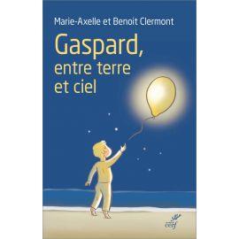 Gaspard, entre ciel et terre