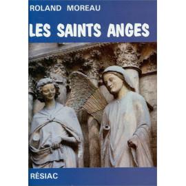 Les Saints Anges