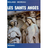 Les Saints Anges