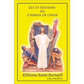 Saint-Sulpice et les séminaires sulpiciens