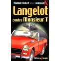 Langelot contre Monsieur T.