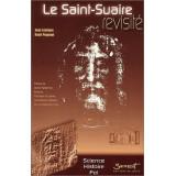 Le Saint Suaire revisité