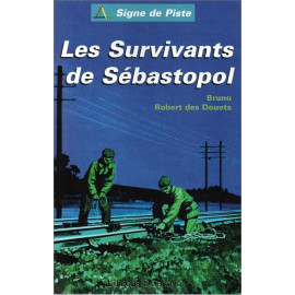 Les Survivants de Sébastopol