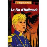 La Fin d'Hallmark