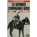 Le dernier commando Boer Robert de Kersauson