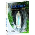 Lourdes manuel du pèlerin