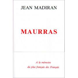 Maurras