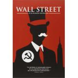 Wall Street et la révolution bolchevik