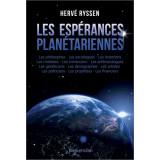 Les espérances planétariennes