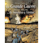 La Grande Guerre - volume 1