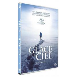 Luc Jacquet - La Glace et le Ciel