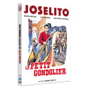 Joselito Le petit gondolier