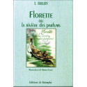 Florette ou la rivière des parfums