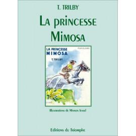 La Princesse Mimosa