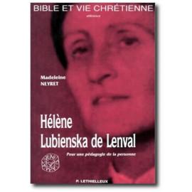 Madeleine Neyret - Hélène Lubienska de Lenval