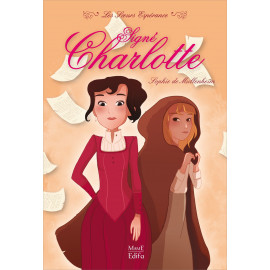Signé Charlotte