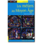 Jean-Louis Roch - Les métiers au Moyen Age