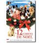 Kieth Merrill - Les 12 chiens de Noël