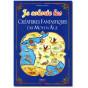 Roselyne Lesueur - Je colorie les créatures fantastiques du Moyen Age