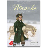 Blanche ou la Cavalcade héroïque