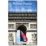Les couleurs de France