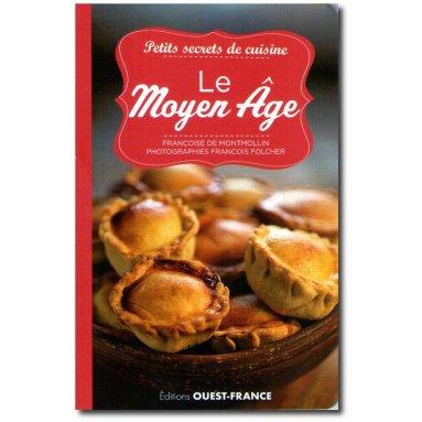 Françoise de Montmollin - Petits secrets de cuisine
